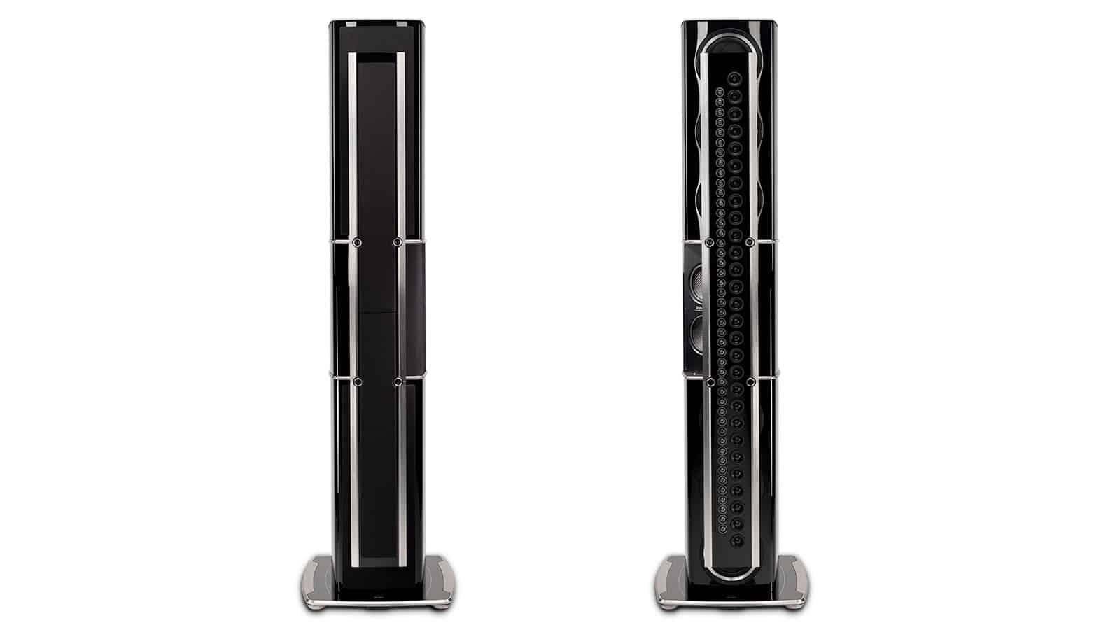 mcintosh-xrt21k-floor-standing-loudspeaker