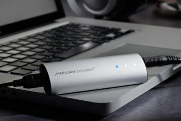 meridian-explorer2-pocket-usb-dac-review