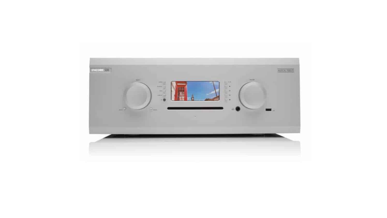 musical-fidelity-m8-encore-500-streaming-music-system