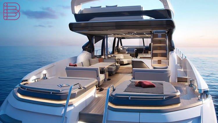 naim-for-princess-yachts-2