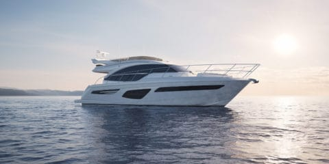 naim-for-princess-yachts