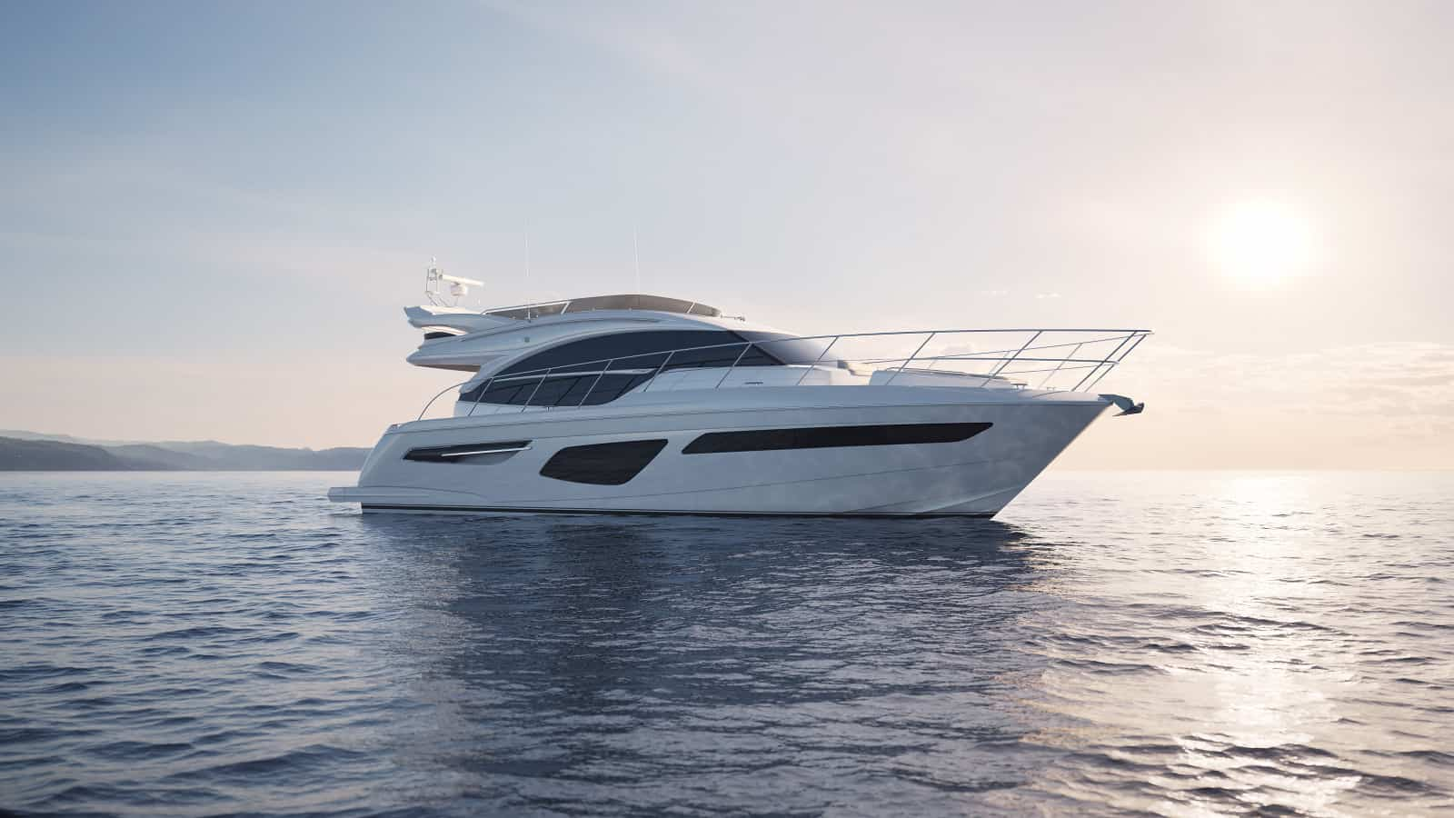 naim-for-princess-yachts