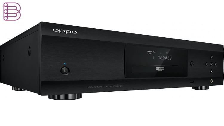 oppo-aanounces-studio-master-quality-by-mqa-2