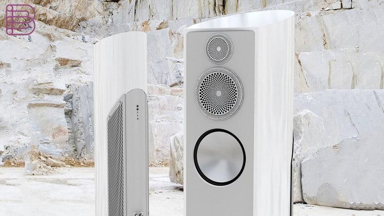 paradigm-persona-9h-flagship-hybrid-loudspeaker-2