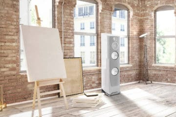 paradigm-persona-9h-flagship-hybrid-loudspeaker