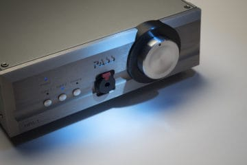 pass-labs-hpa1-heaphone-amplifier