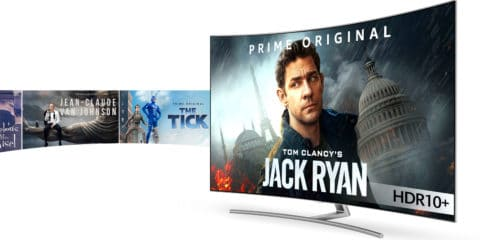 samsung-and-amazon-prime-video-launch-HDRK10+
