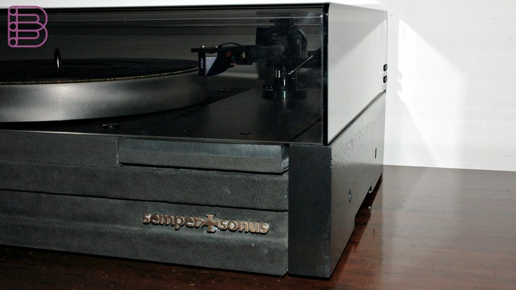 sempersonus-te1-first-turntable-2