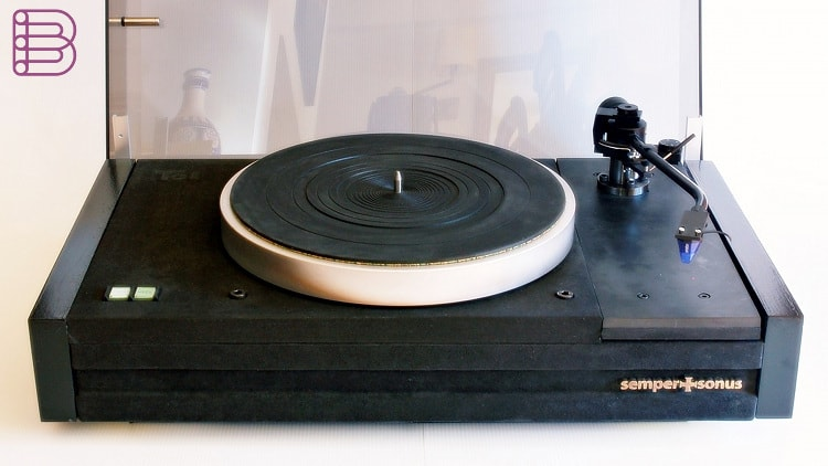 sempersonus-te1-first-turntable-3