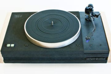 sempersonus-te1-first-turntable