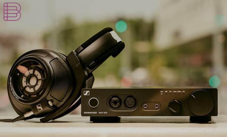 sennheiser-hd820-high-end-headphones-for-audiophiles-7