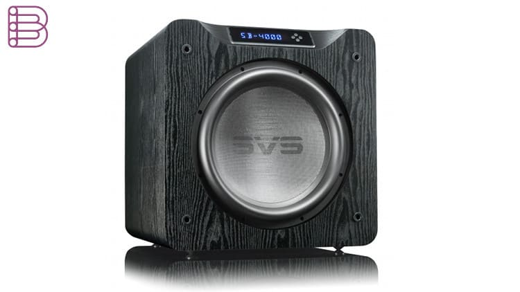 svs-4000-series-subwoofers-3