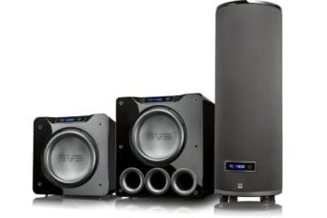 svs-4000-series-subwoofers