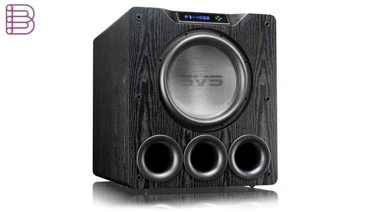 svs-4000-series-subwoofers-4