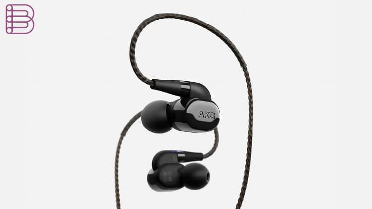 akg-n5005-high-resolution-in-ear-heaphones-3