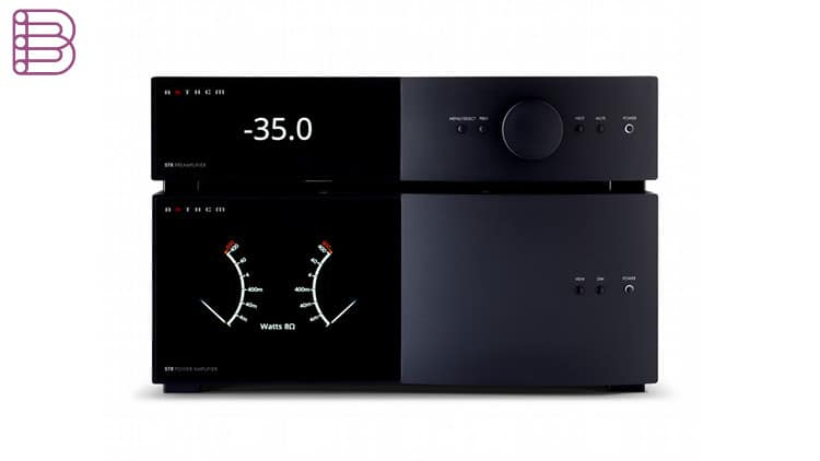 anthem-str-preamplifier-and-power-amplifier-2