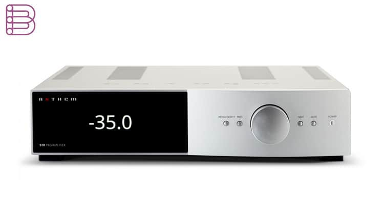 anthem-str-preamplifier-and-power-amplifier-3