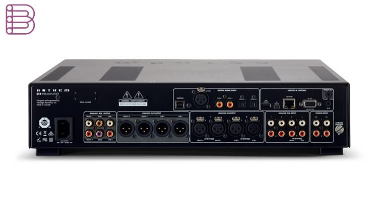 anthem-str-preamplifier-and-power-amplifier-4