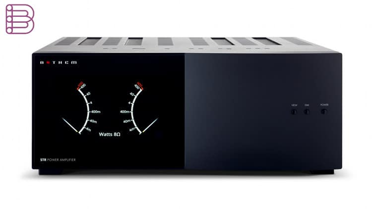 anthem-str-preamplifier-and-power-amplifier-5