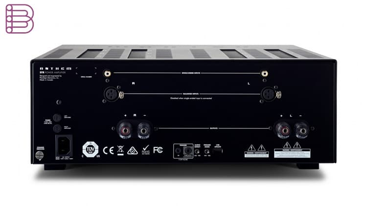 anthem-str-preamplifier-and-power-amplifier-6