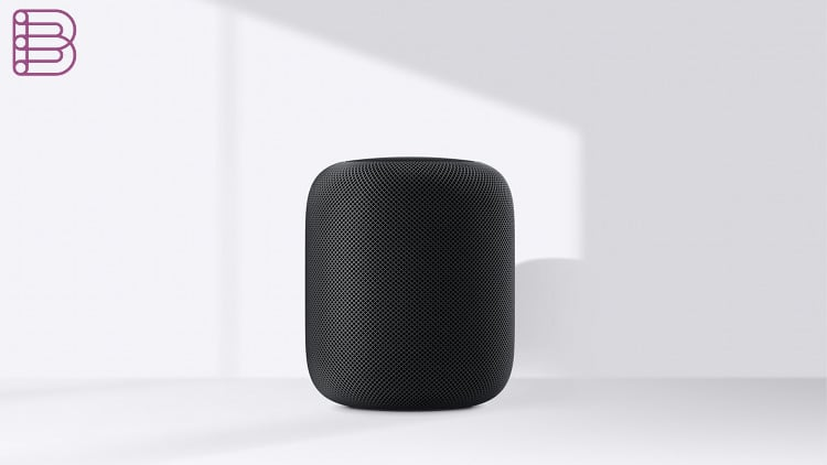 apple-homepod-nearly-here-2