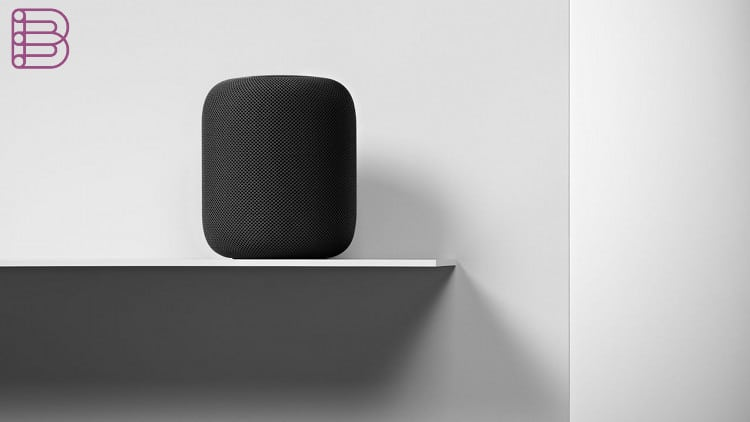 apple-homepod-nearly-here-3
