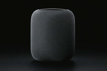 apple-homepod-nearly-here