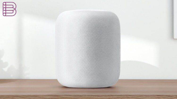 apple-homepod-nearly-here-4