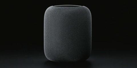 apple-homepod-nearly-here