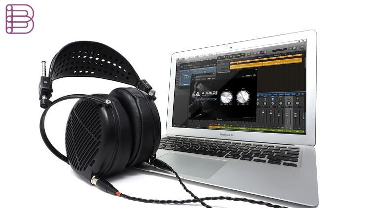 audeze-reveal-plugin-provides-sound-treated-room-2