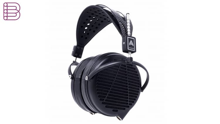audeze-reveal-plugin-provides-sound-treated-room-3