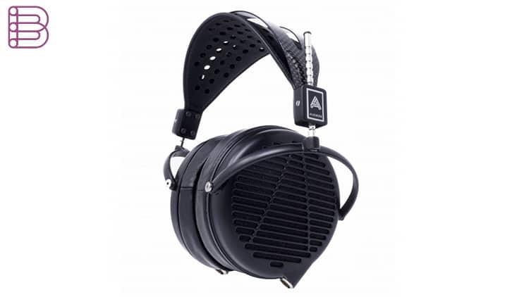 audeze-reveal-plugin-provides-sound-treated-room-3