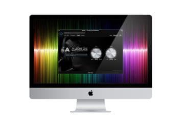 audeze-reveal-plugin-provides-sound-treated-room