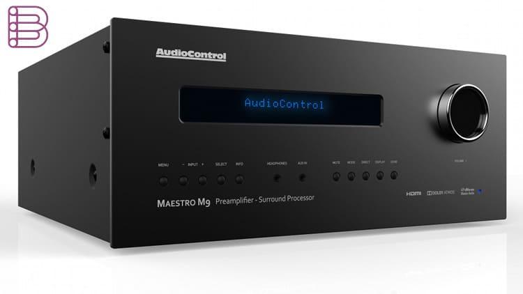audio-control-maestro-m9-av-processor-2