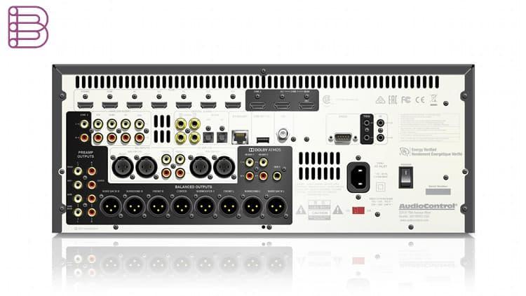 audio-control-maestro-m9-av-processor-3