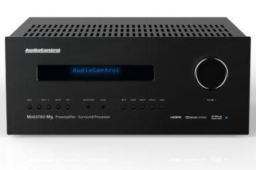 audio-control-maestro-m9-av-processor