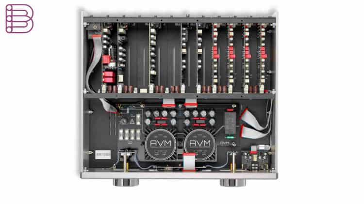 avm-ovation-pa-8.2-modular-preamplifier-4