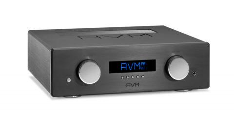 avm-ovation-pa-8.2-modular-preamplifier