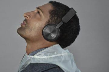 bang-olufsen-beoplay-h8i-wireless-headphones