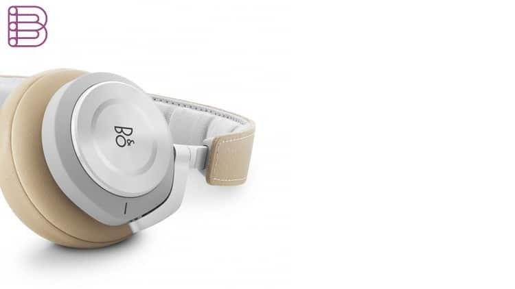 bang-olufsen-beoplay-h9i-wireless-headphones-2