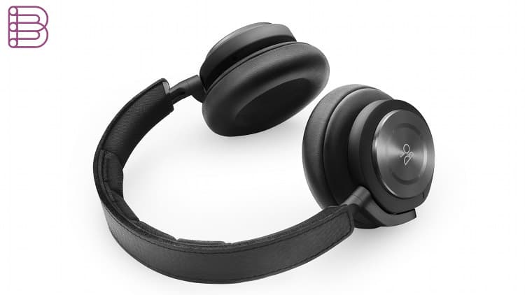 bang-olufsen-beoplay-h9i-wireless-headphones-3
