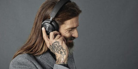 bang-olufsen-beoplay-h9i-wireless-headphones