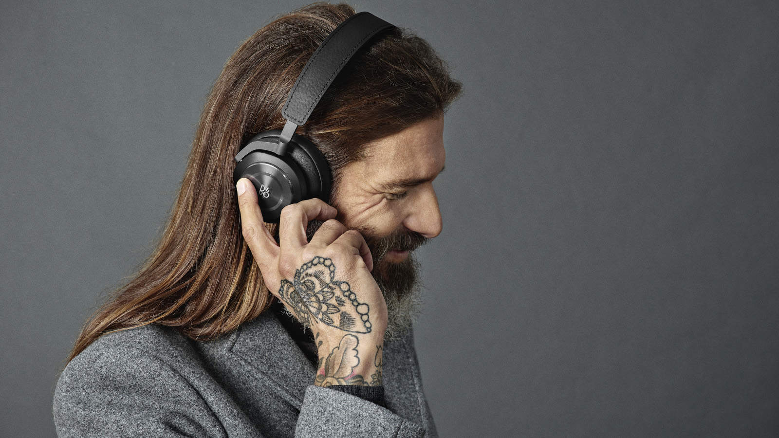 bang-olufsen-beoplay-h9i-wireless-headphones