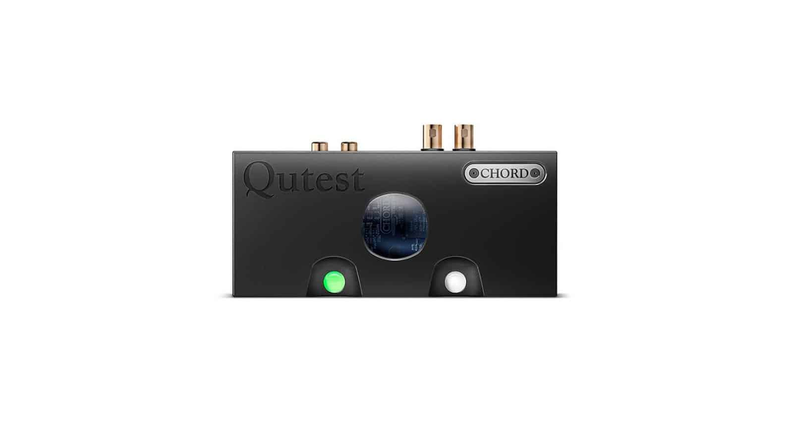 chord-electronics-presents-the-qutest-dac
