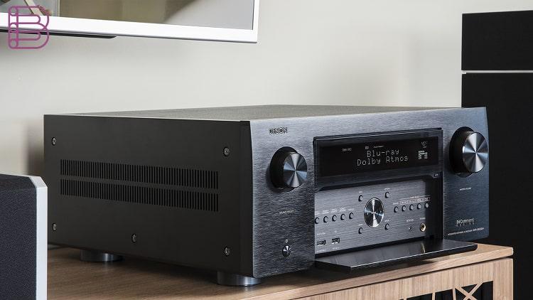 denon-avr-x8500h-flagship-13.2-av-receiver-2