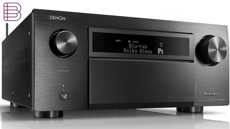 denon-avr-x8500h-flagship-13.2-av-receiver-4