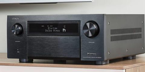 denon-avr-x8500h-flagship-13.2-av-receiver