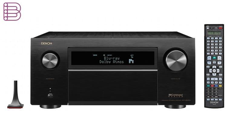 denon-avr-x8500h-flagship-13.2-av-receiver-6