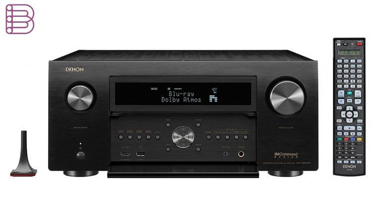 denon-avr-x8500h-flagship-13.2-av-receiver-7