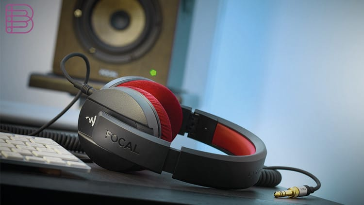 focal-clear-and-listen-professional-4